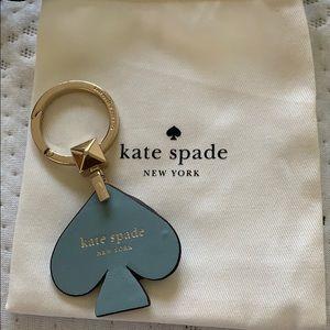Kate spade seaside key fob